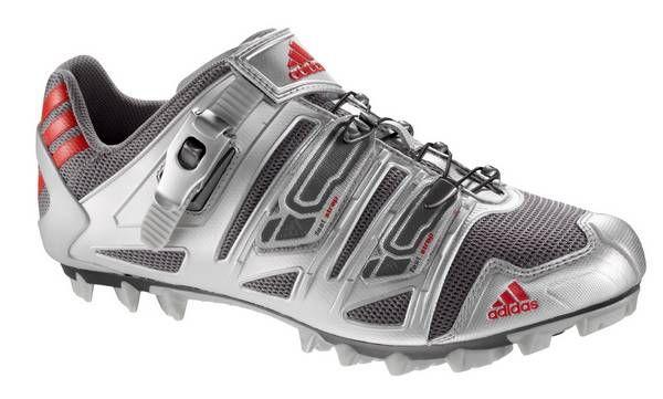 Chaussures vtt adidas plush - Besson chaussures cholet ...